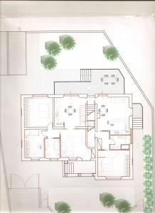 Preventivo impianto elettrico interni online - Realizzare impianto elettrico casa ...