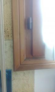 Preventivo cancelli infissi e serramenti online - Costo finestre doppi vetri ...