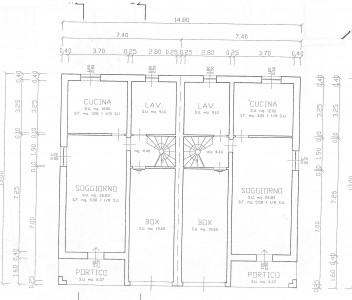 Preventivo impianto elettrico interni online pagina 5 for Preventivo impianto elettrico