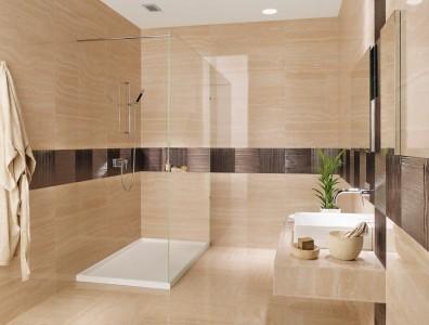 Preventivo bagno e sanitari a udine onlineristrutturazione