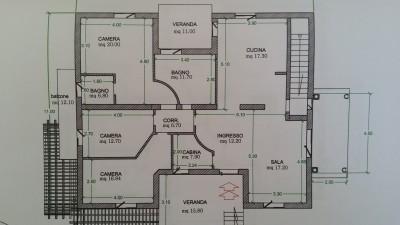 Preventivo terrazzi e balconi ristrutturazione online - Impermeabilizzare il terrazzo ...