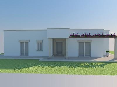 Preventivo costruzione chiavi in mano costruzione online - Cosa costa costruire una casa ...