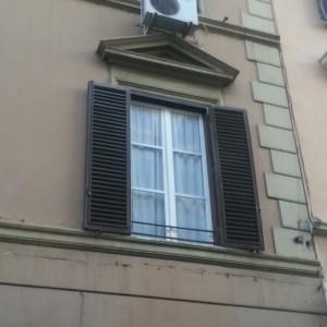 Preventivo finestre a bologna online infissi e serramenti for Preventivo finestre