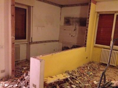 Preventivo finestre infissi e serramenti online for Preventivo finestre