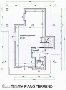 Capitolato ristrutturazione appartamento doc infissi del for Preventivo ristrutturazione casa excel