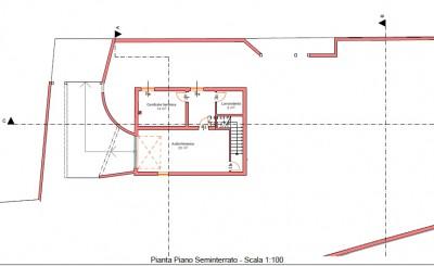 Preventivo bioedilizia case ecologiche costruzione online for Costo medio per costruire una casa con 3 camere da letto