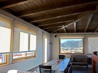 Preventivo bioedilizia case ecologiche a friuli venezia for Costo per costruire garage per 2 auto in allegato