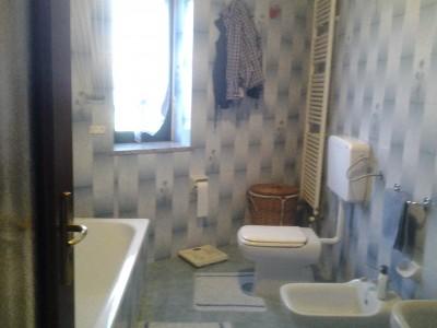 Preventivo bagno e sanitari a emilia romagna online
