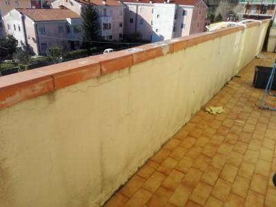 Preventivo Terrazzi E Balconi a Piemonte ONLINE|Ristrutturazione ...