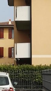 Preventivo Terrazzi E Balconi a Lazio ONLINE Ristrutturazione ...