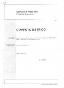 Preventivo Bagno E Sanitari a Firenze ONLINE|Ristrutturazione ...