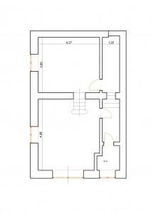 Preventivo impianto elettrico interni online - Certificato impianto elettrico a norma ...