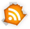 RSS feed Contabilita per Revisione Contabile