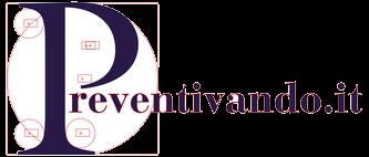 Preventivo impianto elettrico a bologna online interni for Preventivo impianto elettrico pdf